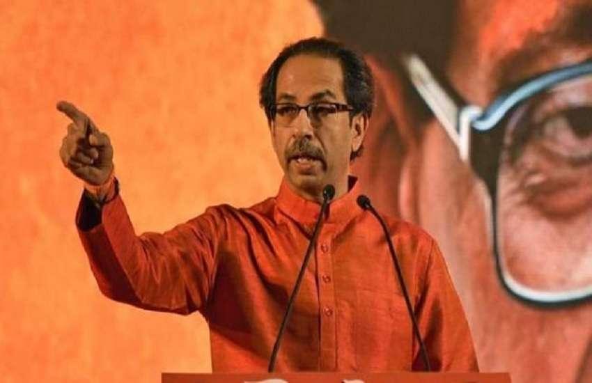 Mumbai Political News : महाराष्ट्र में रबर स्टाम्प बन गए कांग्रेस के मंत्री! हैरत में सभी, हो क्या रहा है!
