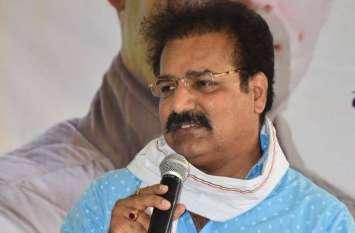 कांग्रेस सरकार में इंस्पेक्टर राज के लिए कोई जगह नहींः खाचरियावास