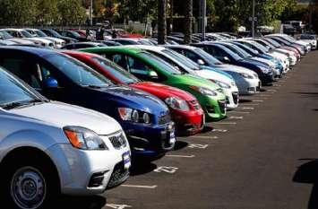 अब कारें कितनी भी बीमा होगा एक,बीमा नियामक ने दी हरी झंडी