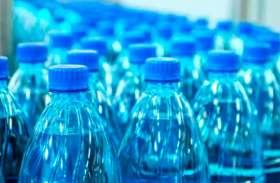 छत्तीसगढ़ सरकार पानी विक्रेता कंपनियों से बढ़ाएगी अपनी आय
