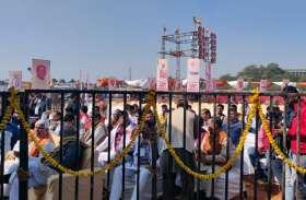 CAA नागरिकता छीनने का नहीं, नागरिकता देने का कानून: स्वतंत्र देव सिंह