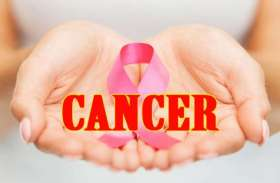 Health News: एक नहीं कई कारणों से होता है फेफड़ों का Cancer, जानें वजह