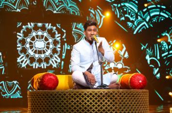 सनी हिन्दुस्तानी की कहानी है बॉलीवुड मूवी जैसी: यूट्यूब से सीखे गायकी के गुर, शो से मिली शौहरत, बनें बॉलीवुड की पसंद