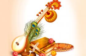 बसंत पंचमी के दिन राशि अनुसार करें मां सरस्वती की पूजा, खुल जाएंगे किस्मत के द्वार