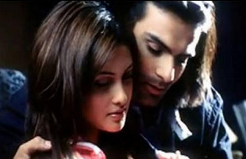 Riya Sen MMS video Leaked With Aashmit Patel