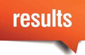 SSC JHT (Paper1) result 2019 आधिकारिक वेबसाइट पर जारी, ऐसे चेक करें कट ऑफ