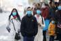 कोरोना वायरस: भारत में अलर्ट, चीन से केरल लौटे 7 लोग निगरानी में