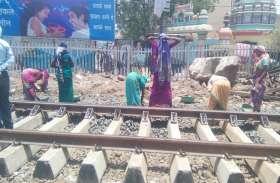 Railway: 1420 करोड़ की रेल परियोजना में घाट सेक्शन का अप्रूवल मिलना नहीं है आसान, पढ़ें पूरी खबर