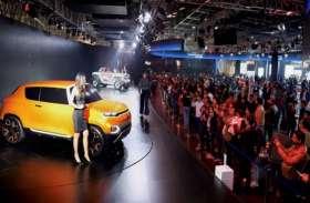 Auto Expo 2020 में नहीं शामिल होंगी Bajaj, Royal Enfield और TVS जैसी दिग्गज कंपनियां