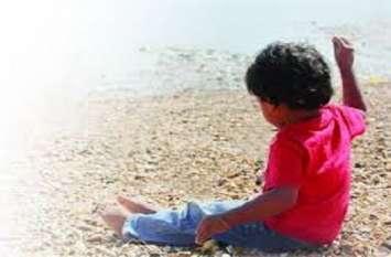 बच्चों को मिट्टी में खेलने दें, बढ़ती इम्युनिटी और घटती एलर्जी