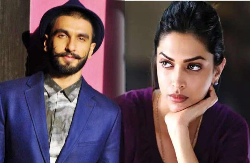 शादी के 20 महीने बाद Deepika Padukone ने बताया पति रणवीर सिंह का ये सीक्रेट