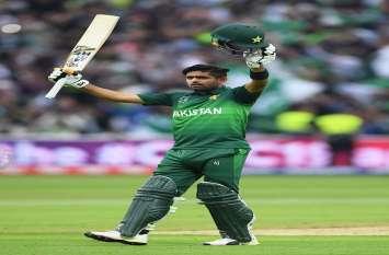 पाकिस्तान ने बांग्लादेश से जीती टी-20 सीरीज