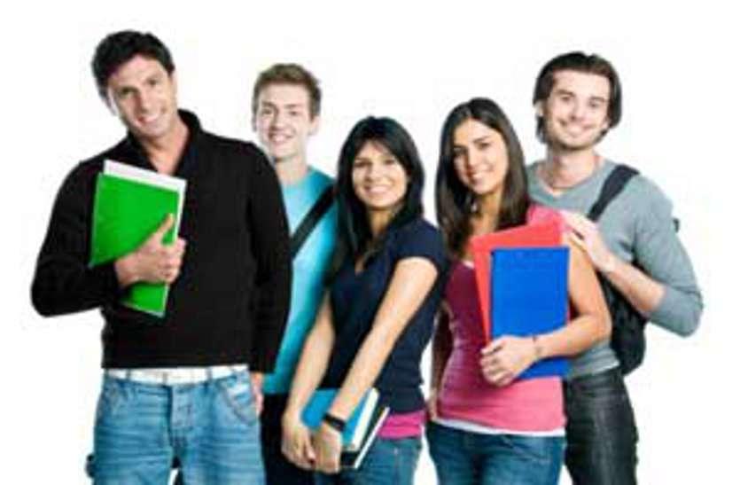 सरकारी नौकरी: इस विभाग में 6060 पदों पर बंपर भर्ती, 9 फरवरी तक युवा कर सकते हैं आवेदन