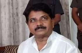 दिल्ली सहित देश के किसी भी प्रदेश भाजपा नहीं जीतेगी चुनाव : गृहमंत्री बाला बच्चन