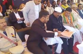 जशपुर नगर बनी प्रदेश की पहली स्मोक फ्री सिटी, 26 जनवरी को हुई घोषणा
