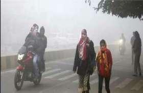 पश्चिमी विक्षोभ के चलते 24 घंटों में तेज बारिश के आसार, शीतलहर से बढ़ेगी गलन, बढ़ जाएगी ठंड, चेतावनी जारी