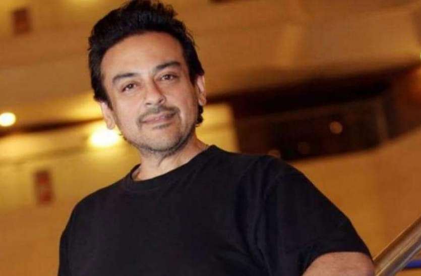 अर्णब गोस्वामी ने क्यों नहीं दिया था कुणाल कामरा को जवाब, अदनान सामी ने बताई वजह