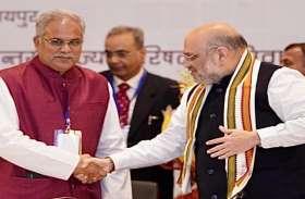 रायपुर के स्वामी विवेकानंद हवाईअड्डे को इंटरनेशनल एयरपोर्ट का रूप देने पर सहमति
