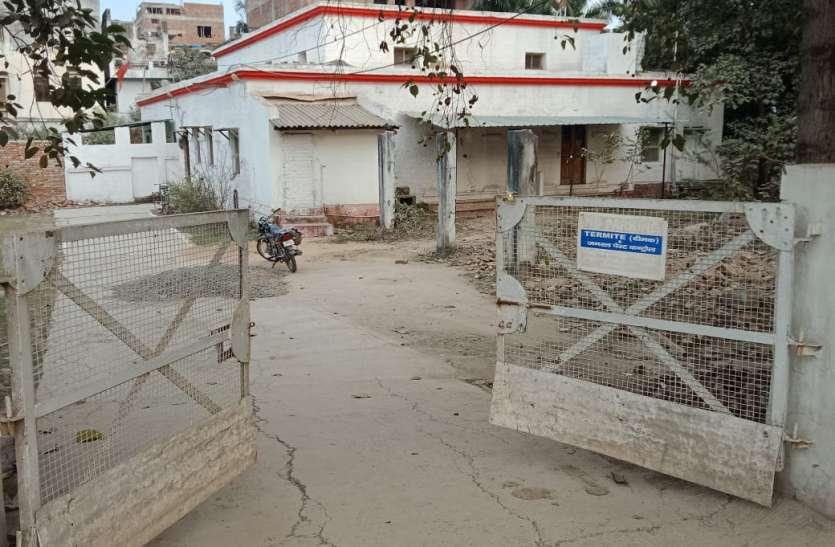बड़ी खबर : विंध्य विकास प्राधिकरण के साथ प्रदेश के तीन विकास प्राधिकरणों पर लगेगा ताला