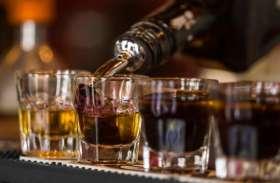शराब के शौकीनों के लिए बड़ी खबर, अब सुबह 4 बजे तक मिलेगी व्हिस्की-बीयर