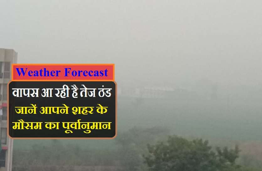 https://www.patrika.com/bhopal-news/india-weather-forecast-rain-in-these-7-districts-with-low-temperature-5696635/