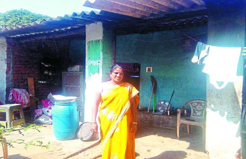 हौसले की उड़ान: टपरी में चाय बेचने वाली मां का बेटा बना चंद्रयान-3 की तैयारी में जुटे इसरो का हिस्सा