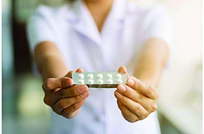 निजी मेडिकल स्टोर्स से दवा खरीदने पर रेलवे करेगी कर्मचारियों को भुगतान