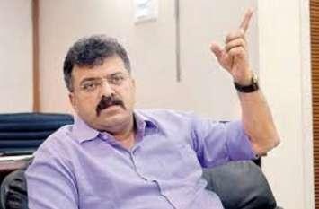 Maha News :आपातकाल थोप कर इंदिरा गांधी नेलोकतंत्र का गला घोंटा था- जितेन्द्र आव्हाड