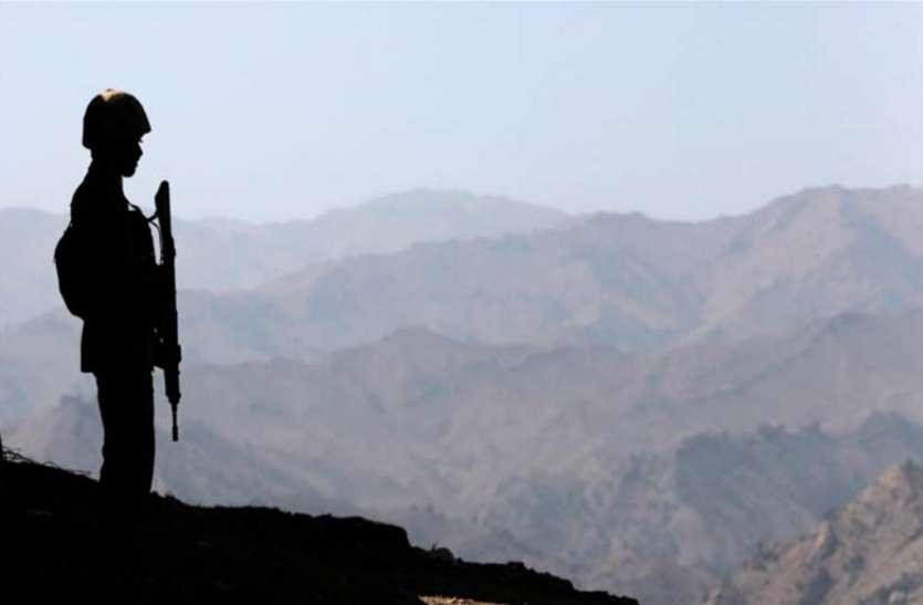 पाकिस्तान: सुरक्षाबलों को बड़ी कामयाबी, अलग-अलग दो ऑपरेशन्स में 10 आतंकी ढेर