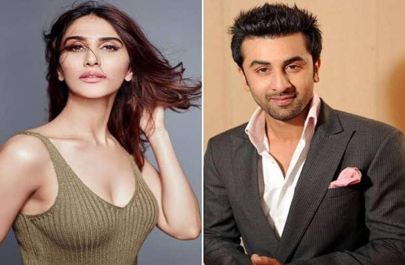 संजय दत्त के घर पहुंचे रणबीर कपूर और आलिया भट्ट, घर से बाहर निकलते आए नजर