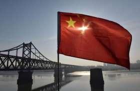 इटली के पाडोवा शहर में चीन के सहयोग से बेल्ट एंड रोड की पहल तेज