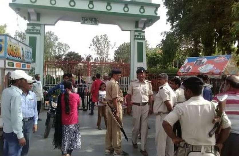 बिहार: थाना और पुलिस बैरक से शराब बरामद, 4 पुलिसकर्मी समेत 5 गिरफ्तार
