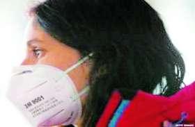 भारत में corona virus की हुई पुष्टि, क्या है इसके लक्षण, इससे बचाव के लिए क्या करें जानिए यहां