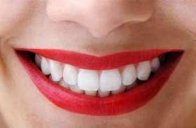 सपने में दांत का टूटना माना जाता है बहुत शुभ, जानिये क्या देता है संकेत