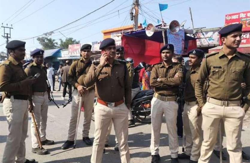 बिहार में सनसनीखेज वारदात, बेगूसराय में महिला मुखिया की गोली मारकर हत्या