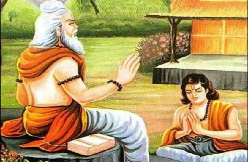कोई भी साधना कठिन तप एवं पवित्र भावना के बिना सफल नहीं हो सकती : योगी अनन्ता बाबा