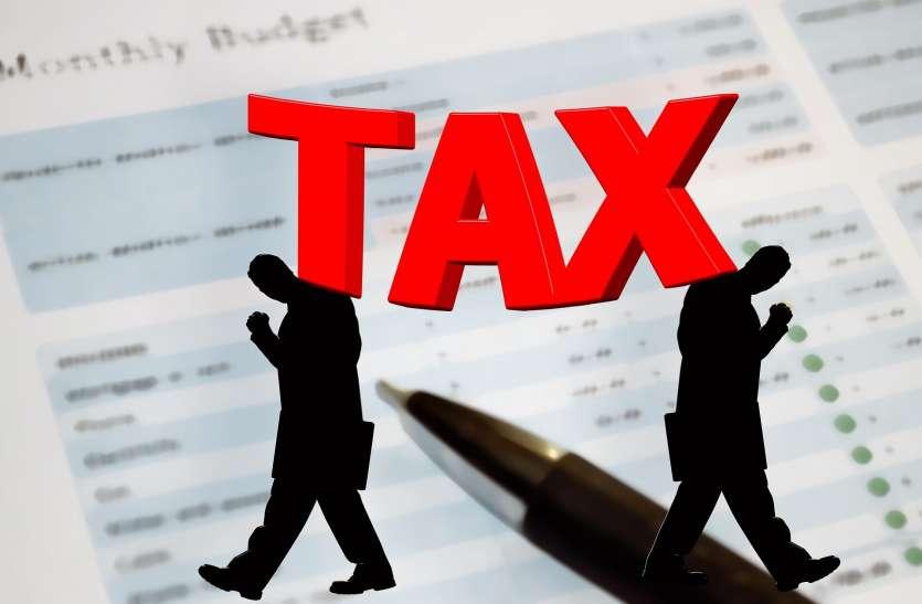 वित्तमंत्री ने कहा, एलटीसीजी टैक्स से सरकार को नहीं हुआ फायदा