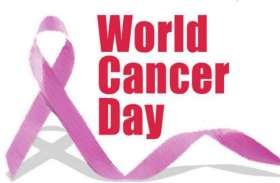 World Cancer Day: 30 से 35 की उम्र में महिलाओं को होता है गर्भाशय कैंसर का खतरा, इन लक्षणों को न करें नजरअंदाज!