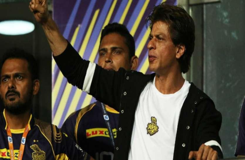 बुरे फंसे शाहरुख खान! ED ने जब्त की KKR की संपत्ति, जानें क्या है मामला