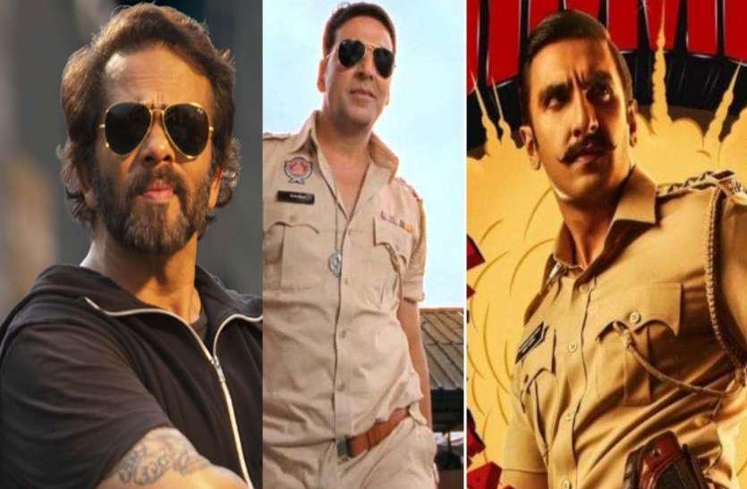 इस हॉलीवुड मूवी का हिंदी रीमेक बनाएंगे रोहित शेट्टी, अक्षय-रणवीर को करेंगे कास्ट