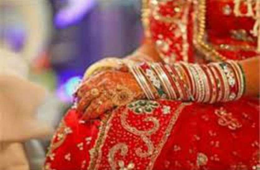 मातम में बदली सॉफ्टवेयर इंजीनियर बेटी की शादी की खुशियां, न्यौता देने जा रहे पिता को ट्रक ने कुचला