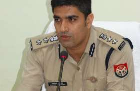रिश्वतखोरी में UP की पूरी पुलिस चौकी लाइन हाजिर, दरोगा निलंबित