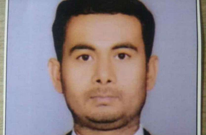 फिरोजाबाद के वकील अकरम अंसारी का आगरा से अपहरण, 50 लाख की फिरौती मांगी