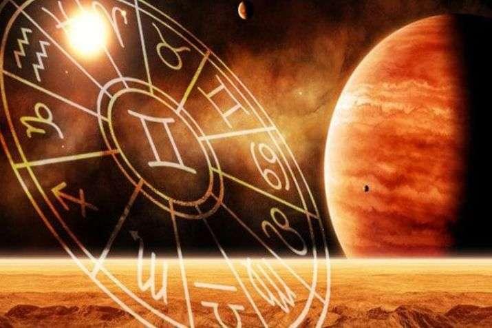 मंगल का धनु राशि में प्रवेश, अगले दो महीने रहें सावधान, हो सकती है बड़ी दुर्घटनाएं