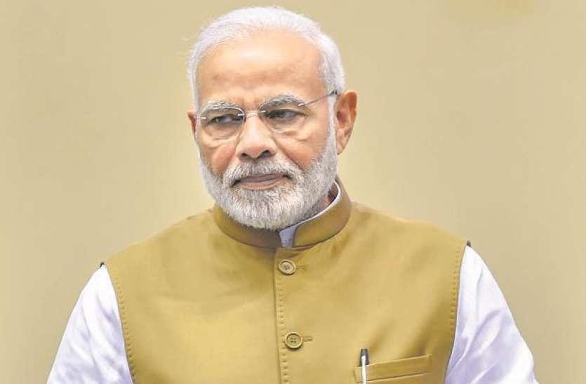 NC का पीएम मोदी पर पलटवार, 'उमर ने कभी नहीं कहा आर्टिकल 370 हटने से कश्मीर भारत से अलग हो जाएगा'
