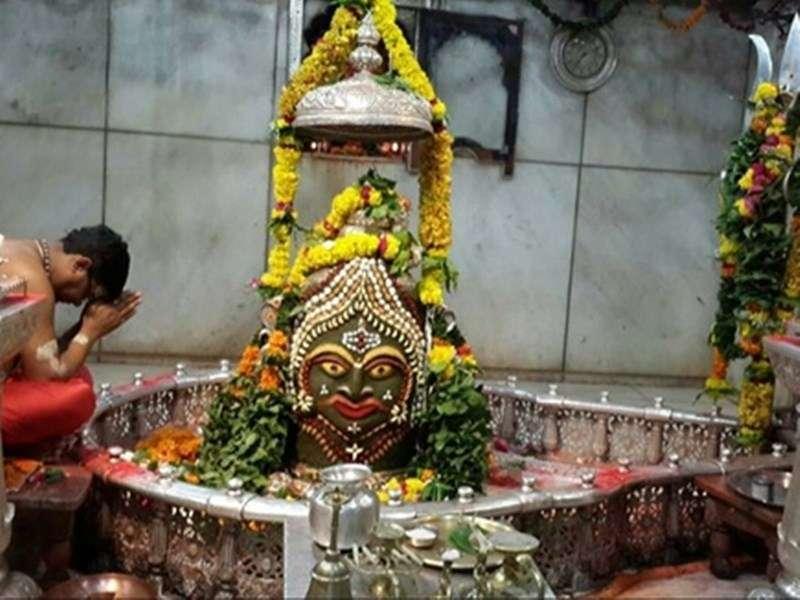 इस महाशिवरात्रि राशि अनुसार शिवलिंग की करें पूजा, जो चाहेंगे मिलेगा सबकुछ