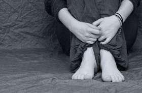 युवक ने किया 11 साल की बच्ची के साथ दुष्कर्म