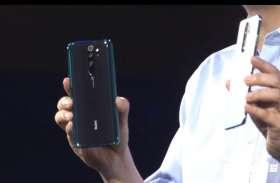 Xiaomi का तोहफा, मुफ्त में मिलेगा Redmi Note 8 सीरीज, K20 Pro और Mi TV