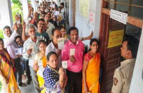 दिल्ली विधानसभा चुनाव पर वोटर्स के लिए ये धमाकेदार ऑफर, इन कंपनियों ने की बस से लेकर प्लेन की यात्रा फ्री