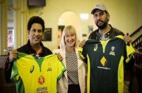 बुश फायर बैश चैरिटी मैच : क्रिकेट ऑस्ट्रेलिया ने जुटाया 77 लाख डॉलर की बड़ी रकम